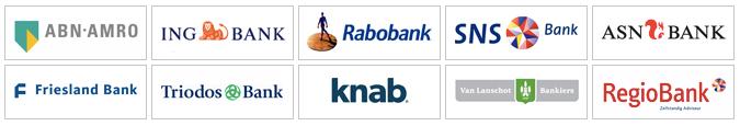 bankenlogos